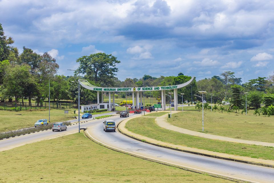 Public universities will close after 21 days of UTAG strike - NUGS