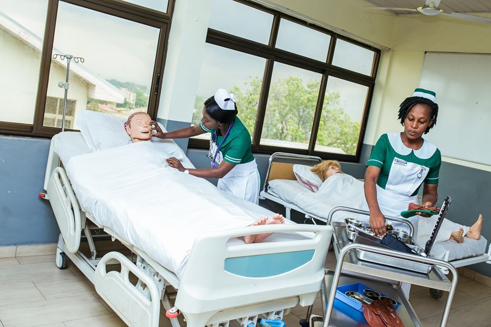 MOH to start recruitment of nurse assistant clinicals, preventives