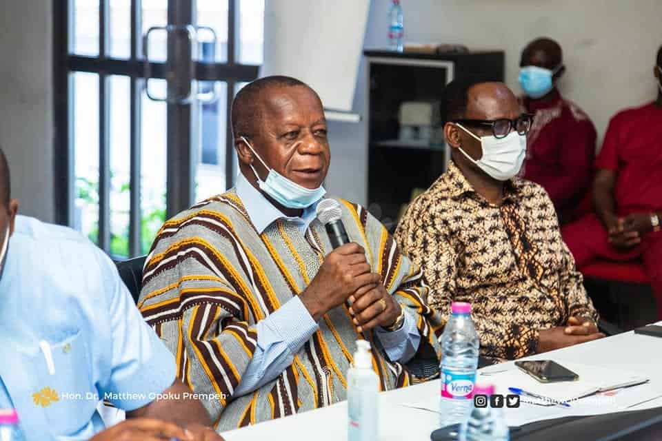 PAC queries MoE, GES over poor accountability of 2017 public funds