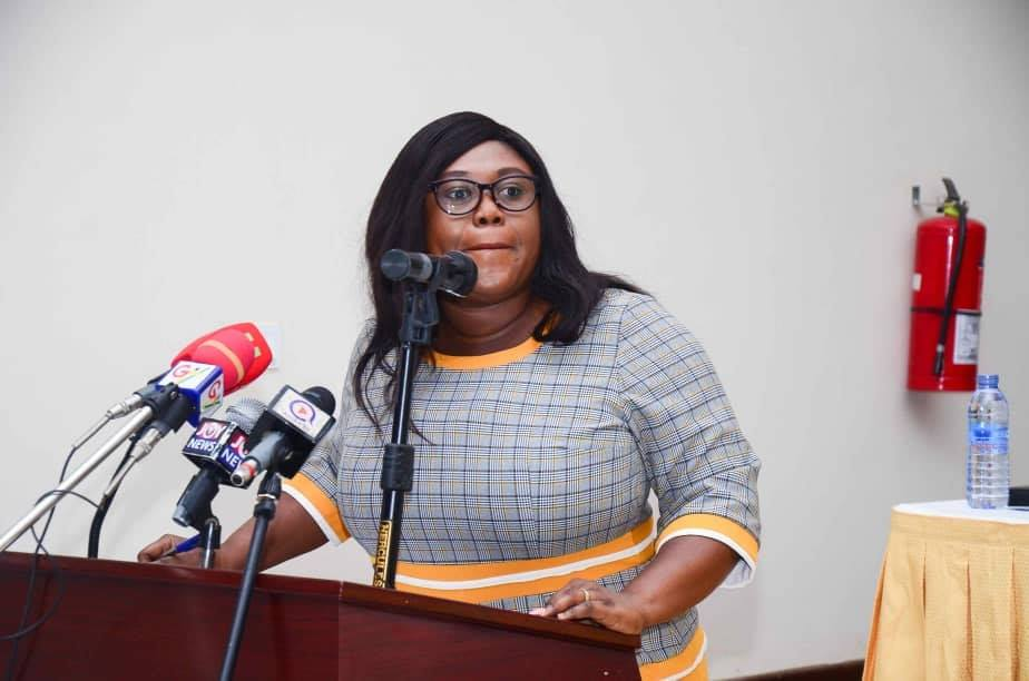 GES apologises for postponing SHS reopening date
