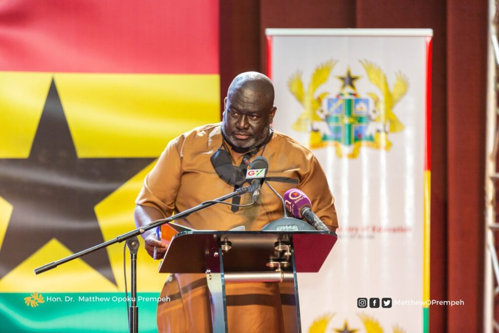 CSSPS: We don't expect SHS placement challenges 2021 - MoE