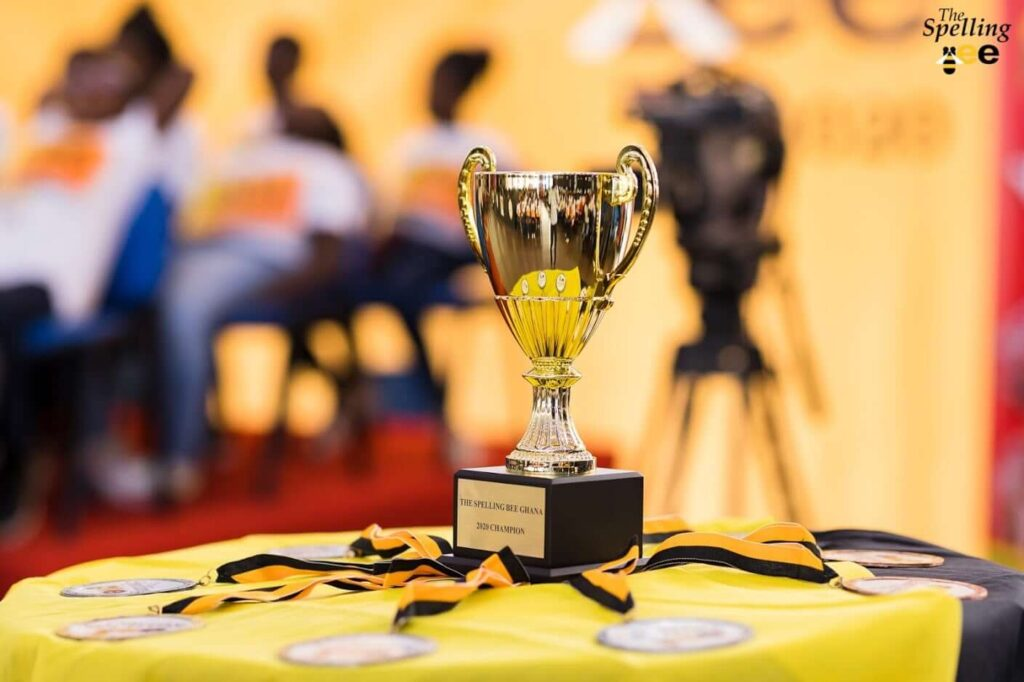 2021 Spelling Bee finals to be held on February 6