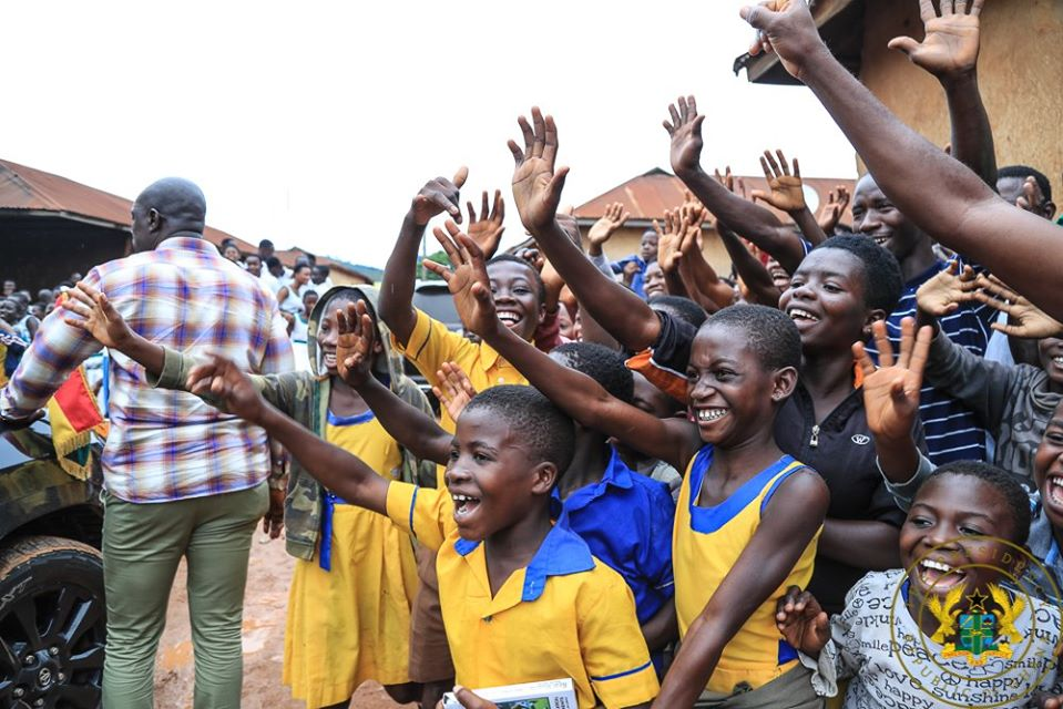 Covid-19: NaSIA gives threshold to re-close schools