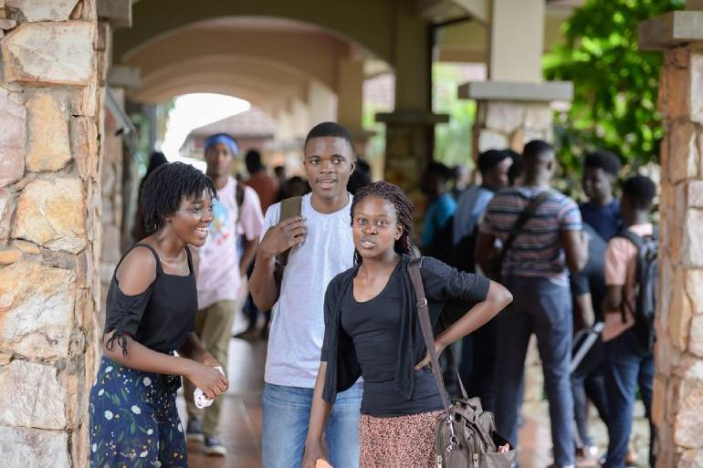 Remodel tertiary scholarship to meet needs of students - Govt told