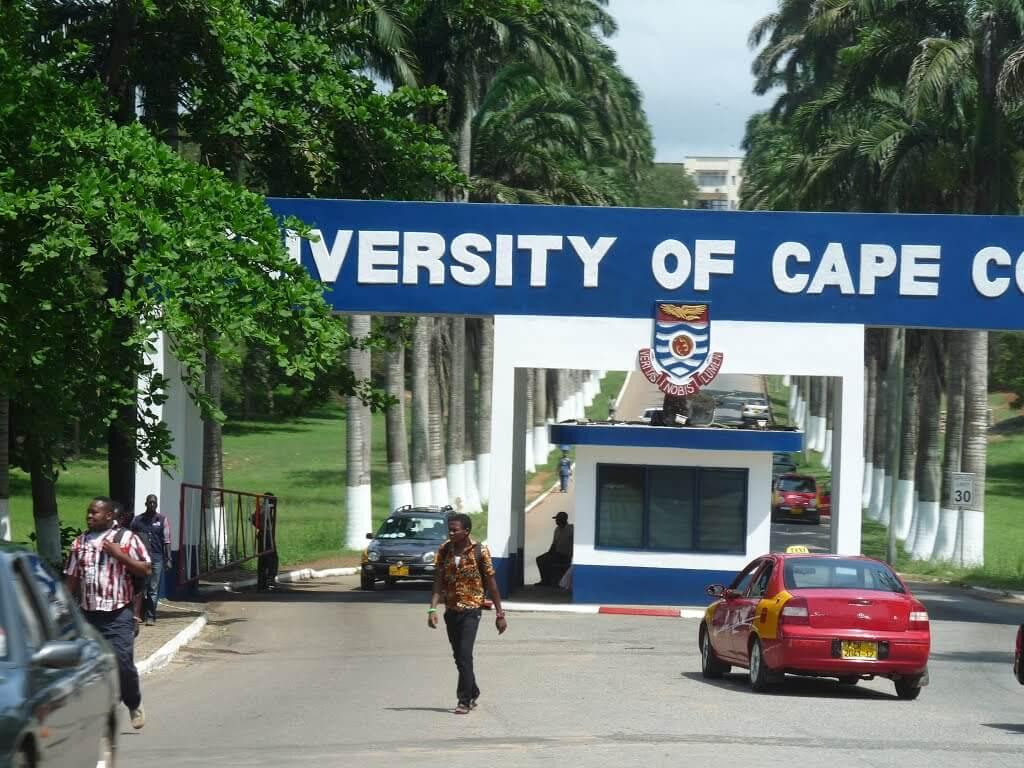 UCC extends 2021/22 mature undergraduate admissions deadline