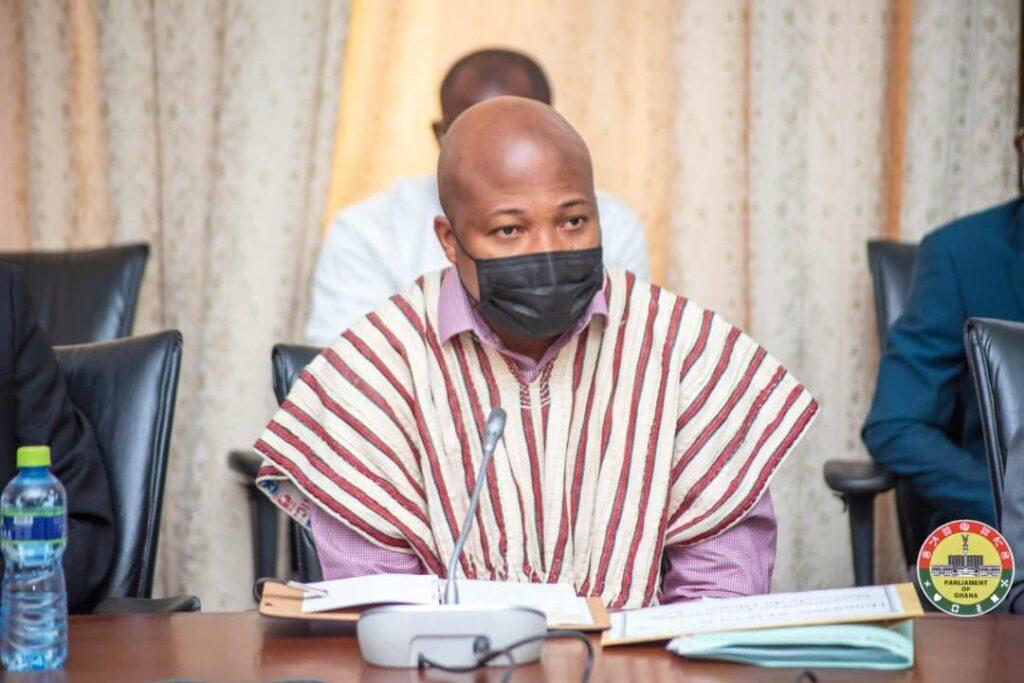 Flashback: Mahama reduced teacher absenteeism from 27 to 7% - Ablakwa