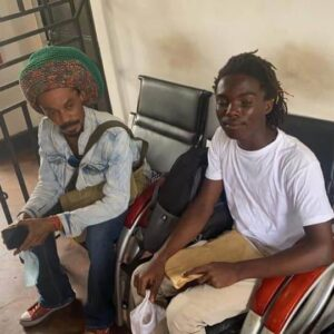 Order to admit rasta students victory for Right to Education - Kofi