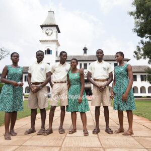 Motown asked to add rasta students to Gold track instead of Green
