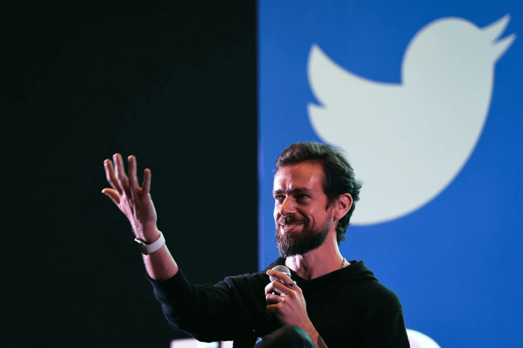 Twitter Africa Headquarters to be set up in Ghana - Jack