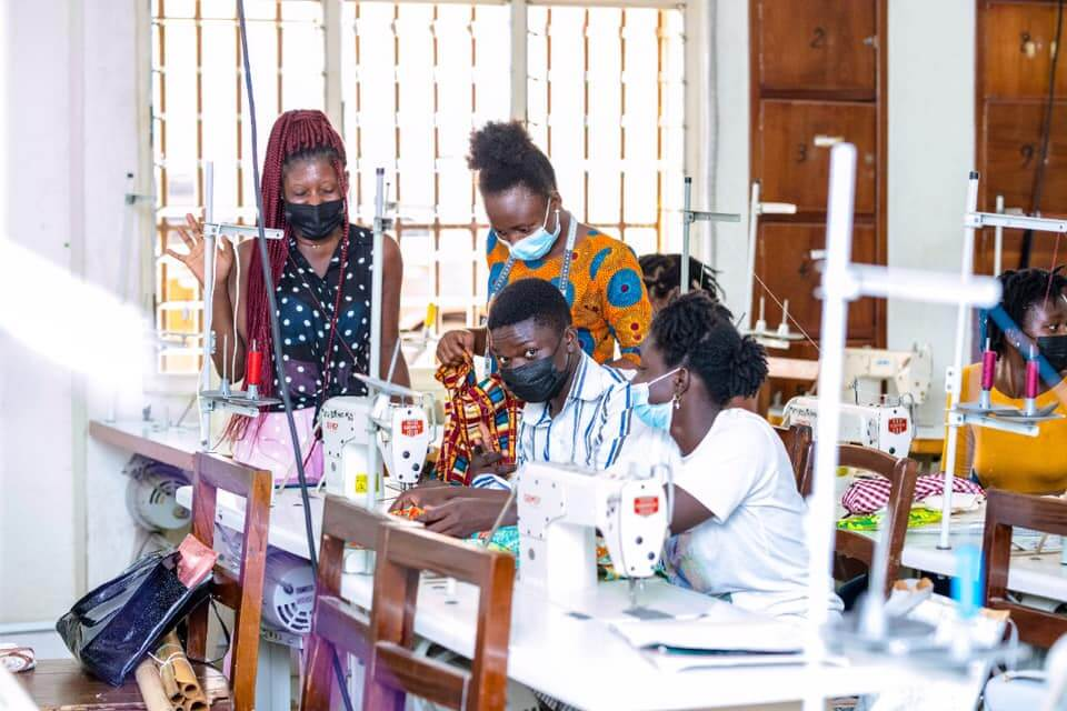 CTVET releases 2021 certificate II core subjects exams timetable