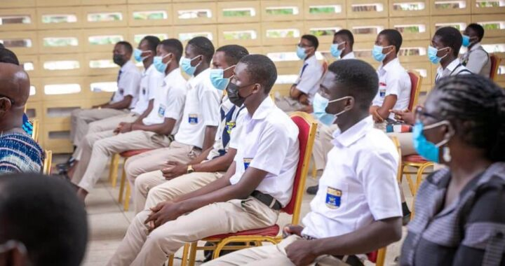 2021 technical examination unit timetable released - Download