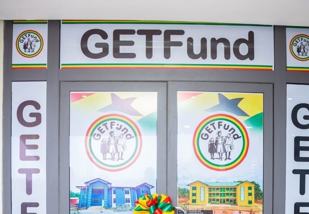 GETFund sends message to 2020/21 academic scholarship receivers