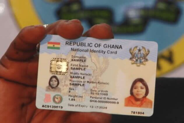 SSNIT to punish gov't teachers who fail to merge their Ghana Card