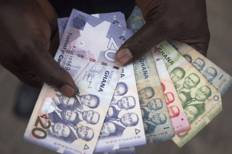 Base pay: Tripartite accepts 4%, 7% increment for 2021 and 2022