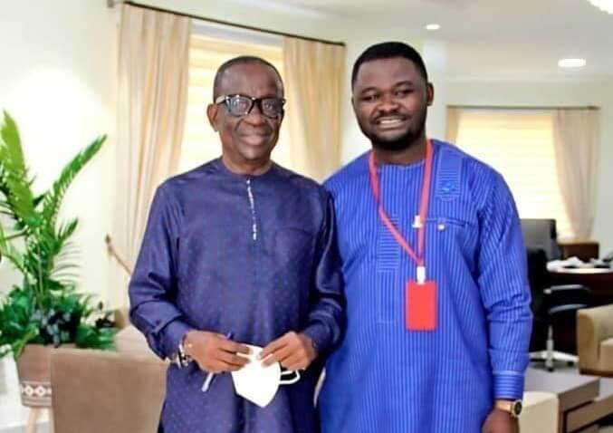 NUGS calls on Kan Dapaah over security threats on campuses