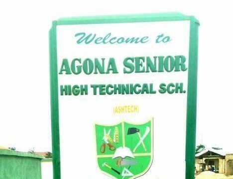 Agona SHTS tutor dictating answers to WASSCE candidates arrested