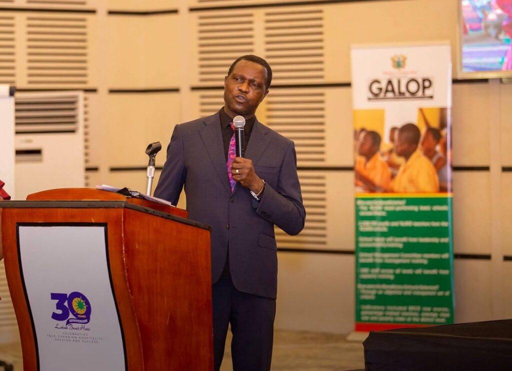 World Teachers Day: UNESCO calls on govt to invest in teachers